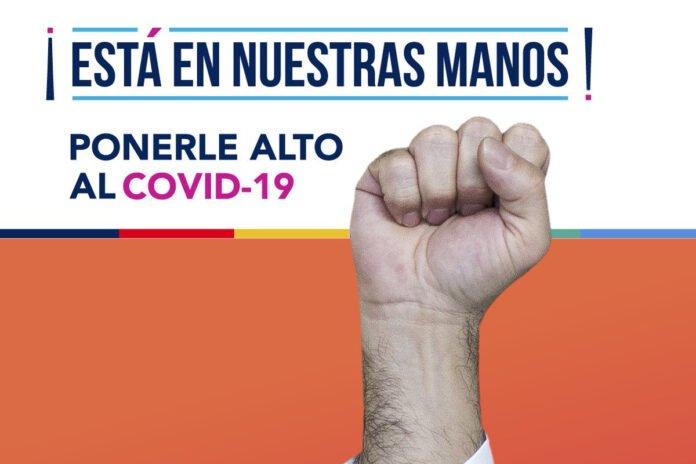 Dan de alta en Querétaro a tres pacientes con COVID-19, asintomáticos y con pruebas negativas