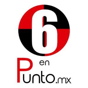 6enpunto.mx