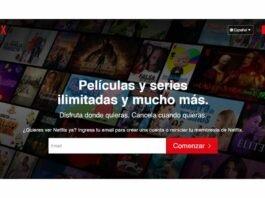 Netflix apuesta por incluir un catálogo de videojuegos para 2022