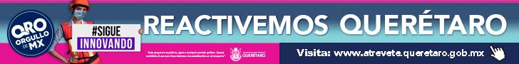 ATREVETE_REACTIVACION_INNOVADOR
